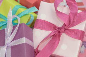 Feste di compleanno San Donà di Piave