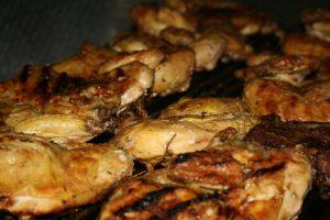 Grigliata di carne San Donà di Piave